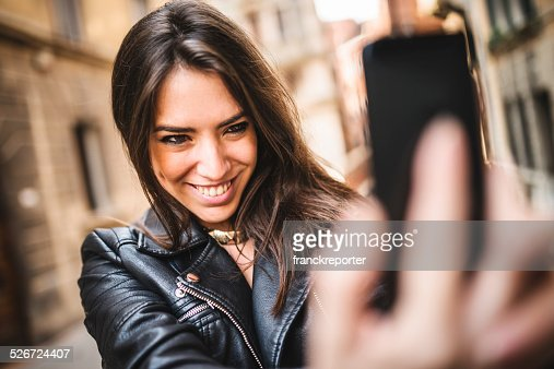 venice hispanic singles Meet thousands of latina singles in the venezia, italy dating area today find hispanic love at amorcom.