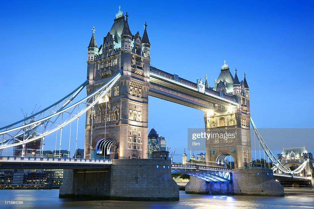 <b>Tower Bridge</b> Exhibition Gallery