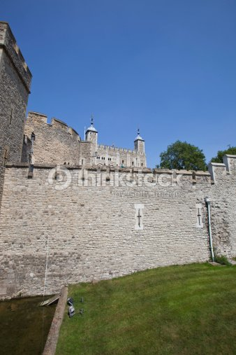 tower of london ストックフォト thinkstock