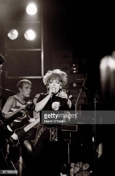 single men in toyah Toyah ann willcox (born 18 may 1958) is an english singer and actress in a career spanning more than thirty years, willcox has had 8 top 40 singles, released over 20.