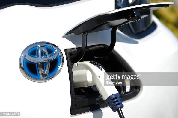 Toyota City Stock Photos And Pictures Getty Images