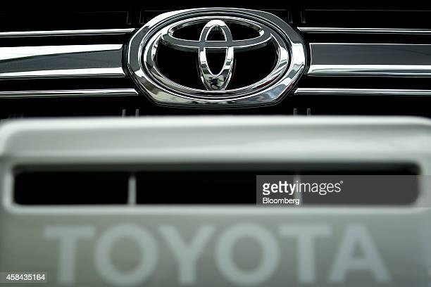 Nobuyori Stock Photos And Pictures Getty Images