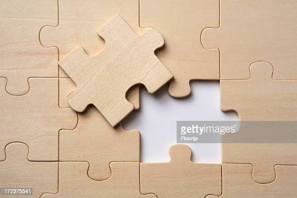 Toys: Jigsaw Puzzle