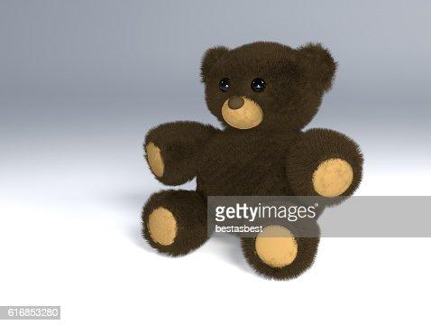 Toys : Stock Photo