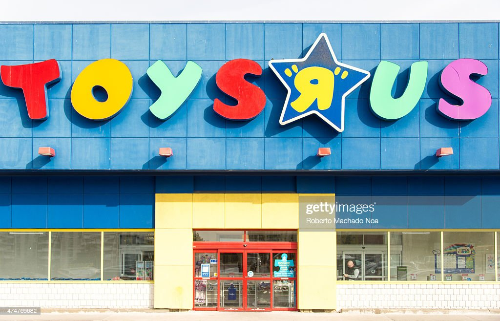 Educational Games Toys R Us : Toys r us store inc is a wayne based