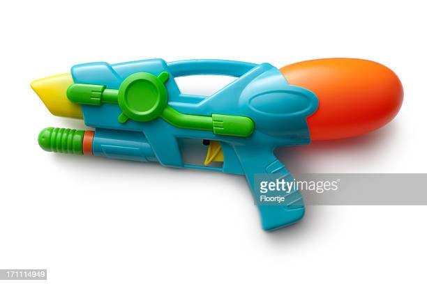 Jouets: Watergun