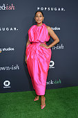 "POPSUGAR X ABC ""Embrace Your Ish"" Event - Arrivals"
