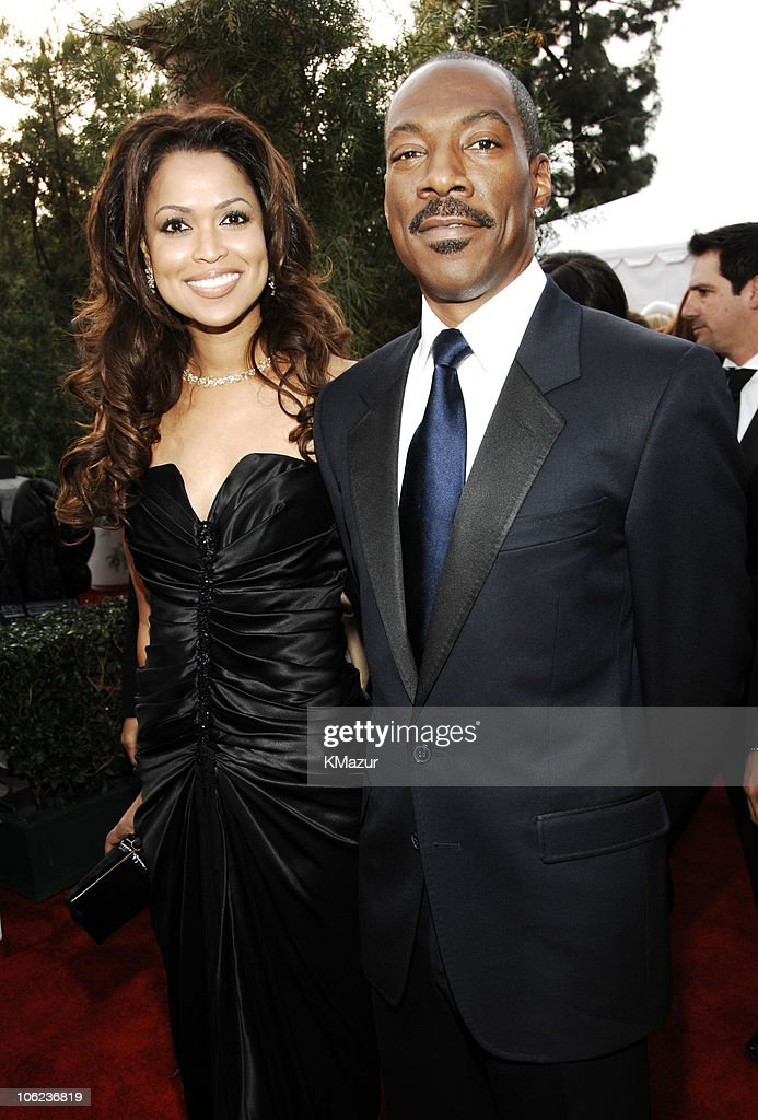 <a gi-track='captionPersonalityLinkClicked' href=/galleries/search?phrase=Tracey+Edmonds&family=editorial&specificpeople=2097600 ng-click='$event.stopPropagation()'>Tracey Edmonds</a> and <a gi-track='captionPersonalityLinkClicked' href=/galleries/search?phrase=Eddie+Murphy&family=editorial&specificpeople=203093 ng-click='$event.stopPropagation()'>Eddie Murphy</a> 12864_KM_0694.JPG