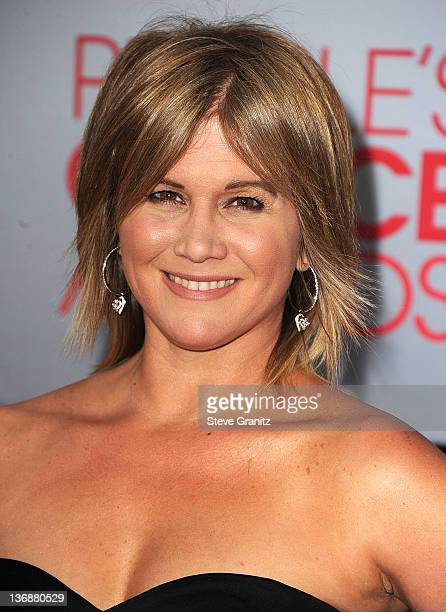 Tracey Gold nudes (12 foto and video), Ass, Fappening, Selfie, braless 2020