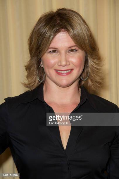 Tracey Gold nude (68 foto and video), Pussy, Paparazzi, Instagram, cameltoe 2015
