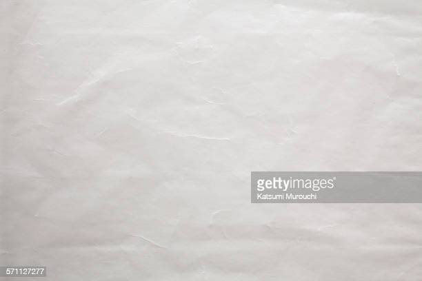 Tracing paper texture background