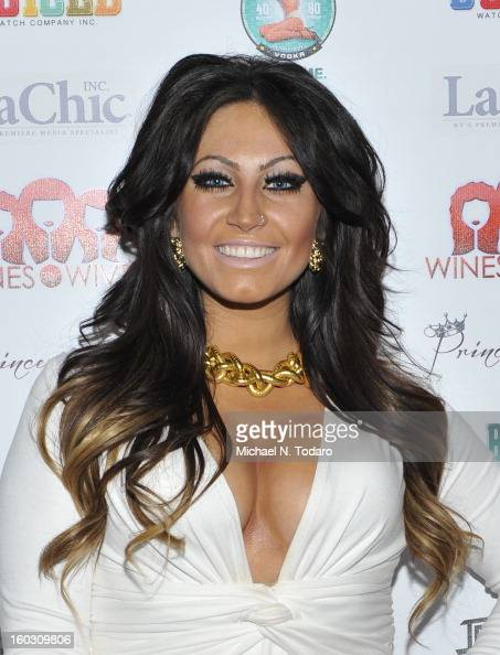 Tracy Dimarco naked (13 photos), pics Pussy, Instagram, legs 2016