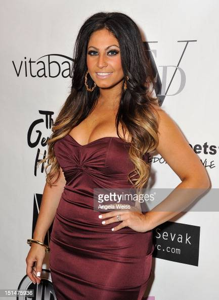 Tracy Dimarco naked (86 photo), Topless, Is a cute, Selfie, in bikini 2020