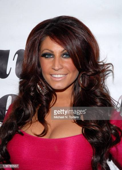 Tracy Dimarco nudes (66 photo), leaked Selfie, Twitter, underwear 2015