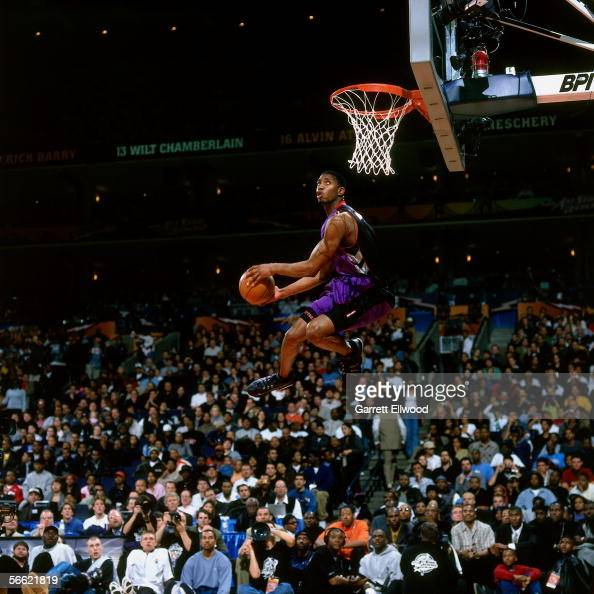 Tracy Mcgrady Raptors Stock Photos and Pictures | Getty Images Tracy Mcgrady Magic Dunk