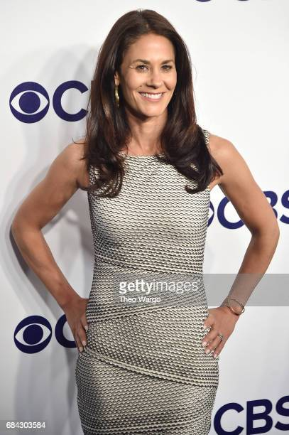 Tracy Wolfson Stock Photos and Pictures | Getty Images