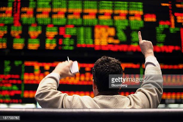 Image result for S&P 500