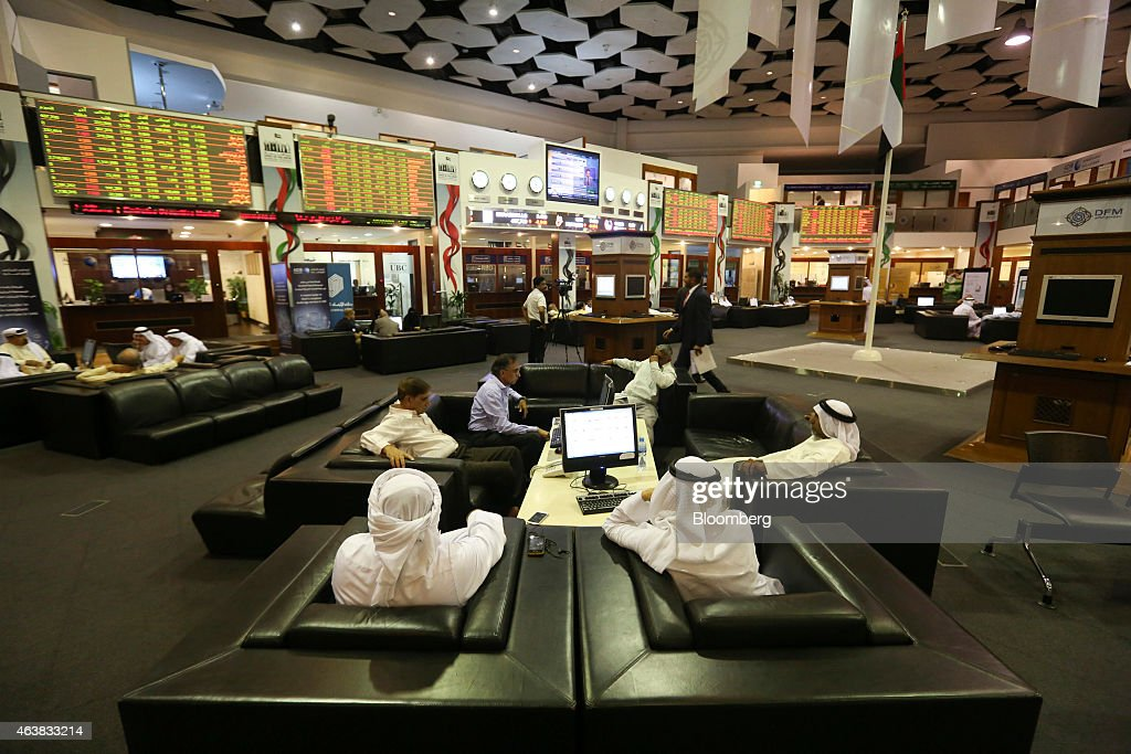 Bank of india forex rate today dubai