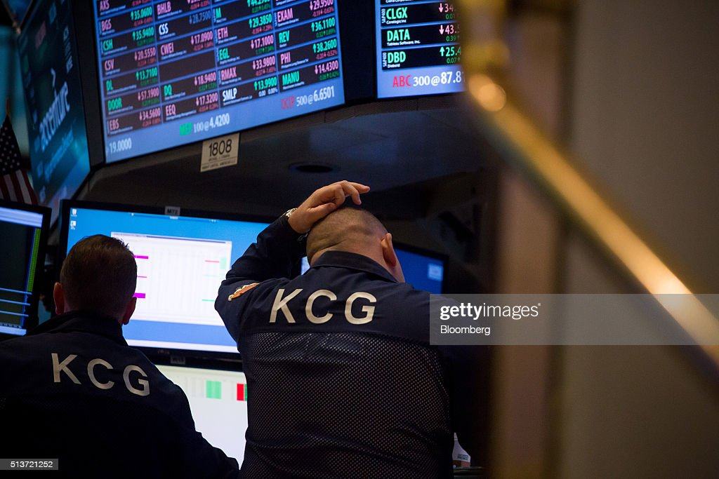 a report on the new york stock exchange Spotify files for direct listing on new york stock exchange which wants to trade as spot on the new york stock exchange report on business top 1000.