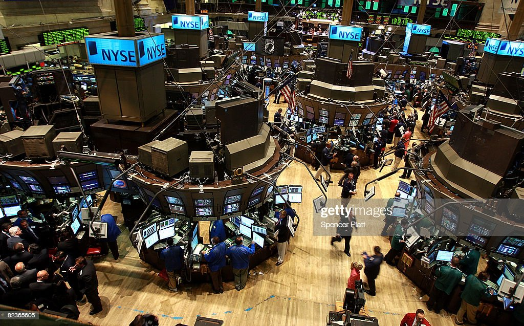 Image result for new york stock exchange