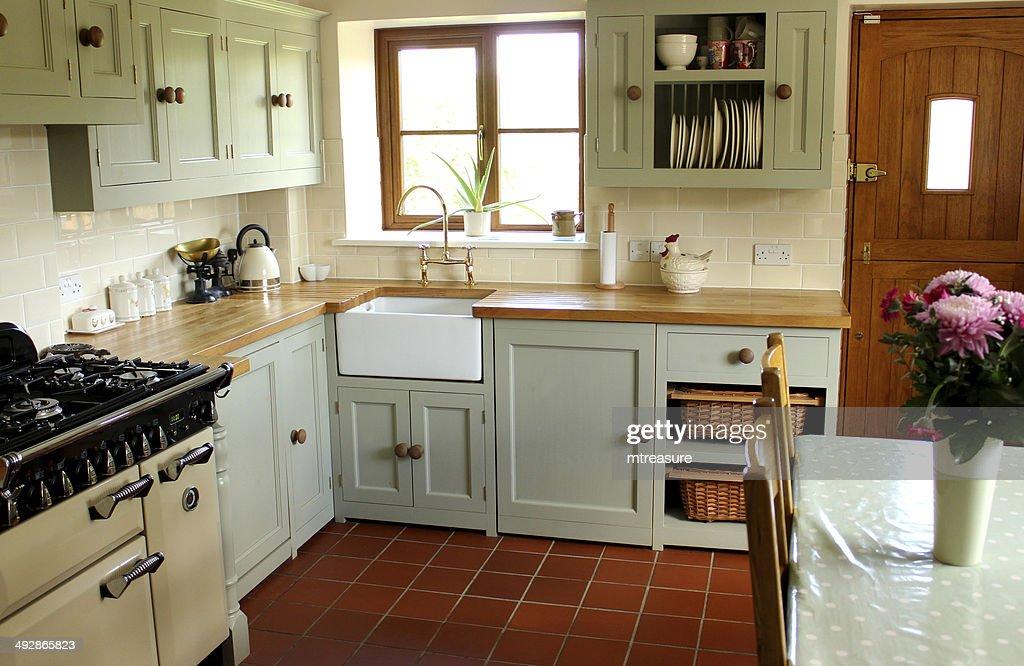 Kitchen Design Country Find 20 Designs Photos Part 95