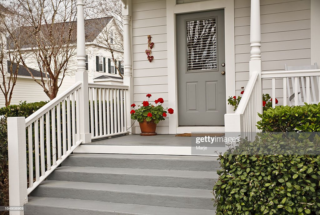 Charming Rascal Flatts Front Porch Looking In Lyrics Contemporary ...