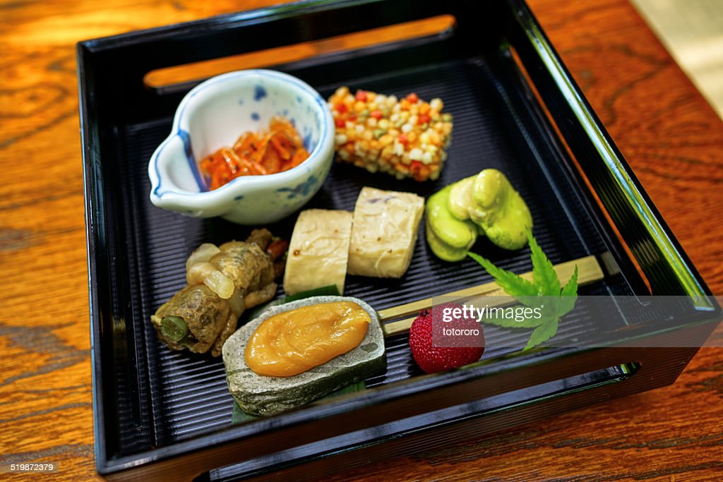 Image gallery japanese cuisine washoku for 0 5 japanese cuisine