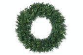 Traditional Wreath (XL)