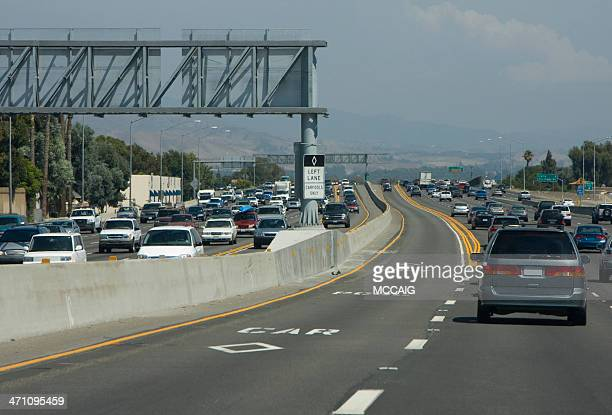 traffic  (#49 of serise)
