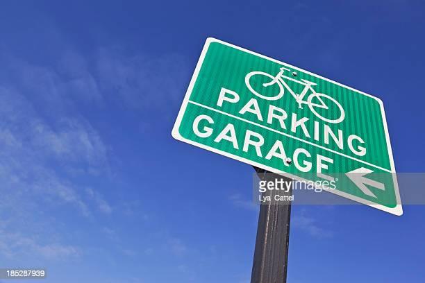 Traffic sign serie