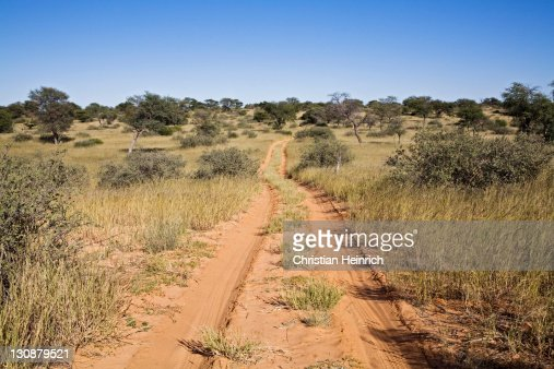 an introduction to the location and environment of the people of kalahari desert In-depth san, khwe, basarwa  residing in and around the kalahari desert  remote area development in botswana, donor assistance, and the first people.