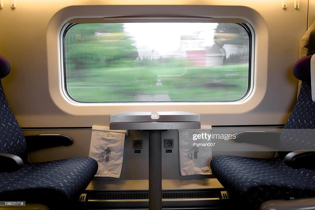 Bahnhof Personen : Stock-Foto