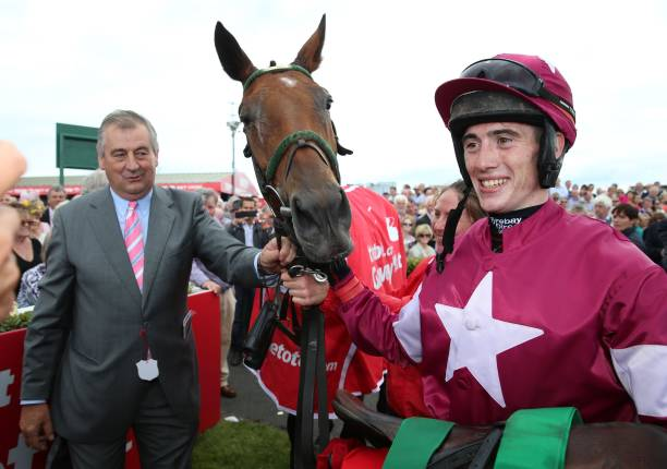 Image result for shane shortall jockey
