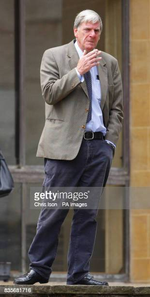 Transport company director Christopher Taylor 57 at Winchester Crown Court today for the start of a trial where he is defending charges of failing to...
