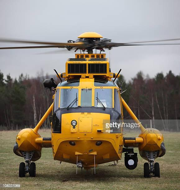 Elicottero Trasporto : Elicottero da trasporto foto e immagini stock getty images