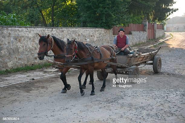 Transylvania- Romania