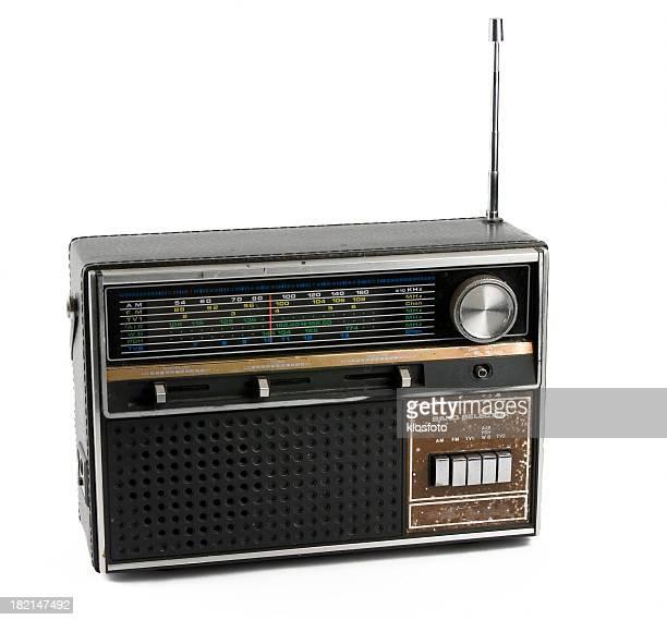 Trasistor Radio