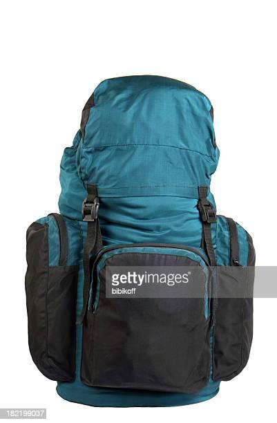 Reise-Rucksack