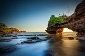 Travel bali , indonesia