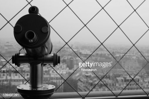 travel, france, paris : Stock Photo