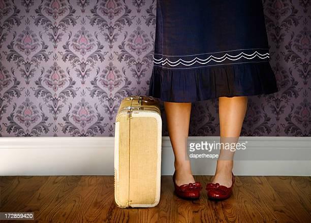 travel gal