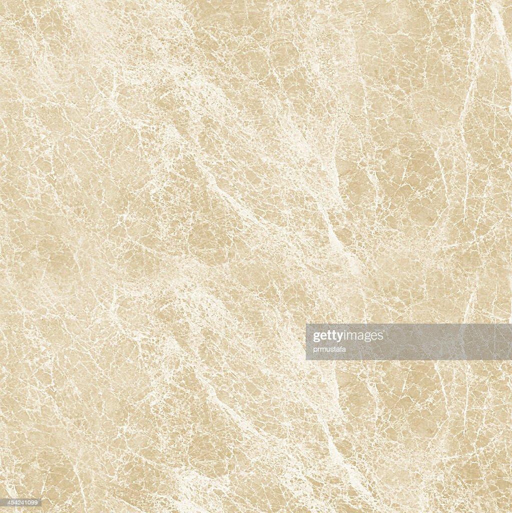 Traverten : Stock Photo
