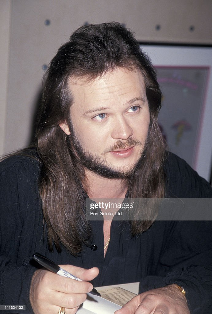 Travis Tritt during Travis Tritt Signing Book '10 Feet Tall and Bulletproof' at Warner Bros Store in New York City New York United States