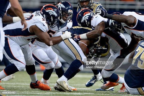 Tre Jackson Stock Photos and Pictures   Getty Images
