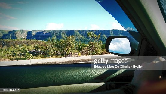 looking out car window stock photos and pictures getty