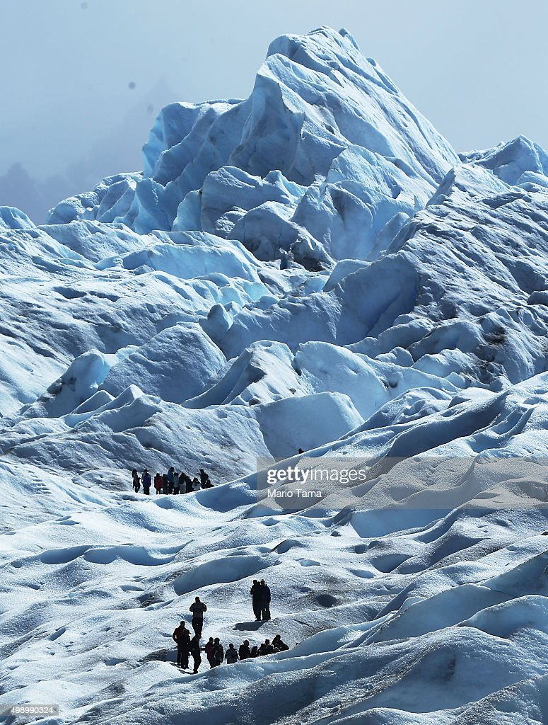 global warming impacts on glaciers Vital signs of the planet: global climate change and global warming in climate change 2007: impacts see how climate change has affected glaciers, sea ice, and continental ice sheets more multimedia.