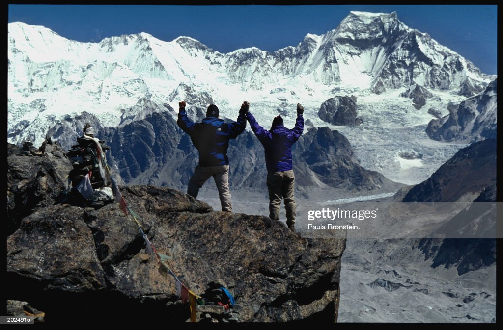 mount summit single women over 50 List of people who died climbing mount everest  over 375 people have  15 people died trying to reach the summit, making it the deadliest single year in the.
