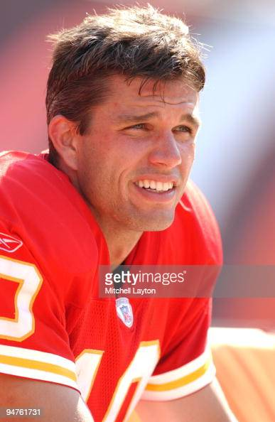 Trent Green Stock Photos And Pictures Getty Images