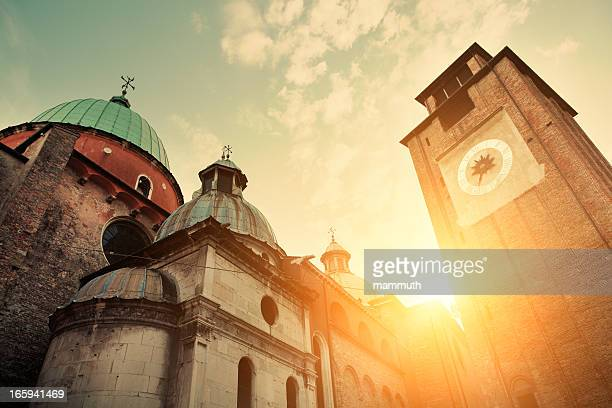 Cattedrale di Treviso, Italia