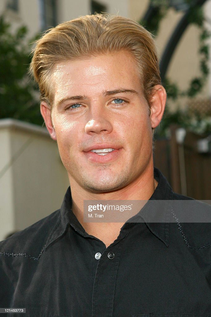 """SOAPnet Hosts """"Night Before"""" Party for the 2007 Daytime Emmy Award Nominees"""